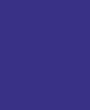 rgr-metall-logo